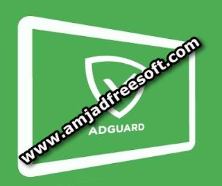 Adguard Premium 2.0.62 Build 58 Cracked APK,Adguard Premium 2.0.62 Build 58 APK latest version,Adguard Premium 2.0.62 Build 58 APK free,Adguard Premium 2.0.62 Build 58 APK for android,Adguard Premium 2.0.62 Build 58 APK full version,Adguard Premium 2.0.62 Build 58 APK here