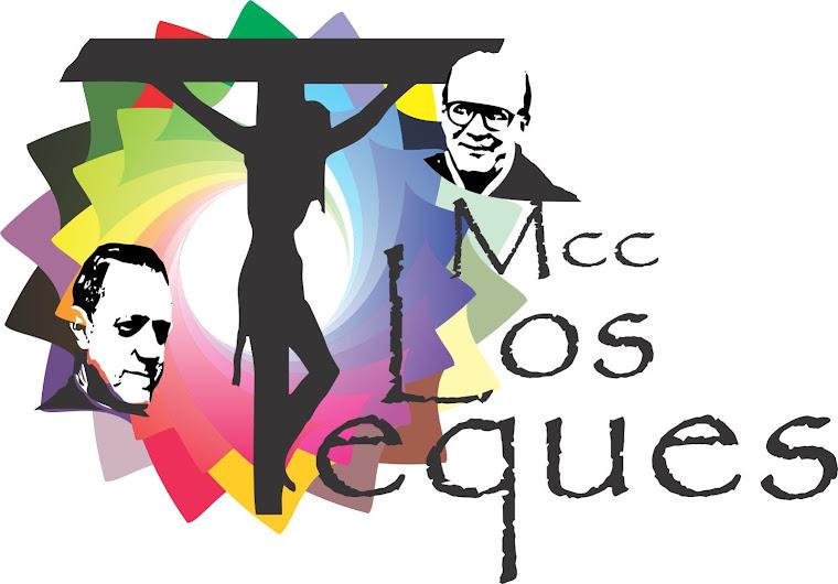 MCC LOS TEQUES