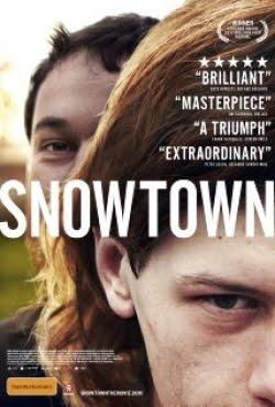 Ver Snowtown (Snowtown) - 2011 Online