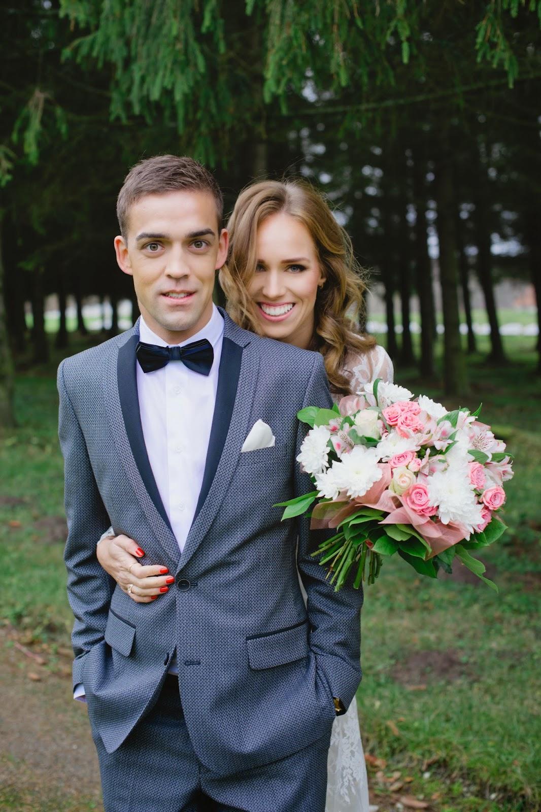 kristjaana-richard-mere-wedding-photo kristjaana ja richard mere pulm