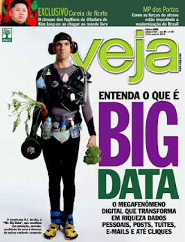 Download – Revista Veja – Ed. 2321 – 15/05/2013
