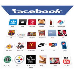 [Conferencia] Consejos y recomendaciones para tu marca en Facebook