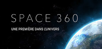 Space 360