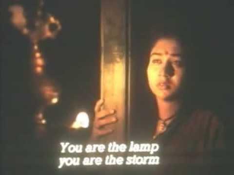 Deepavu ninnade gaaliyu ninnade song