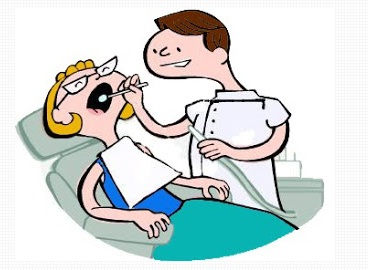 Cerita Selingkuh Dokter Gigi Dengan Pasien Wanita