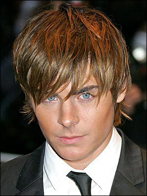 zac efron 2011 hair. mens hair Zac+efron+2011+