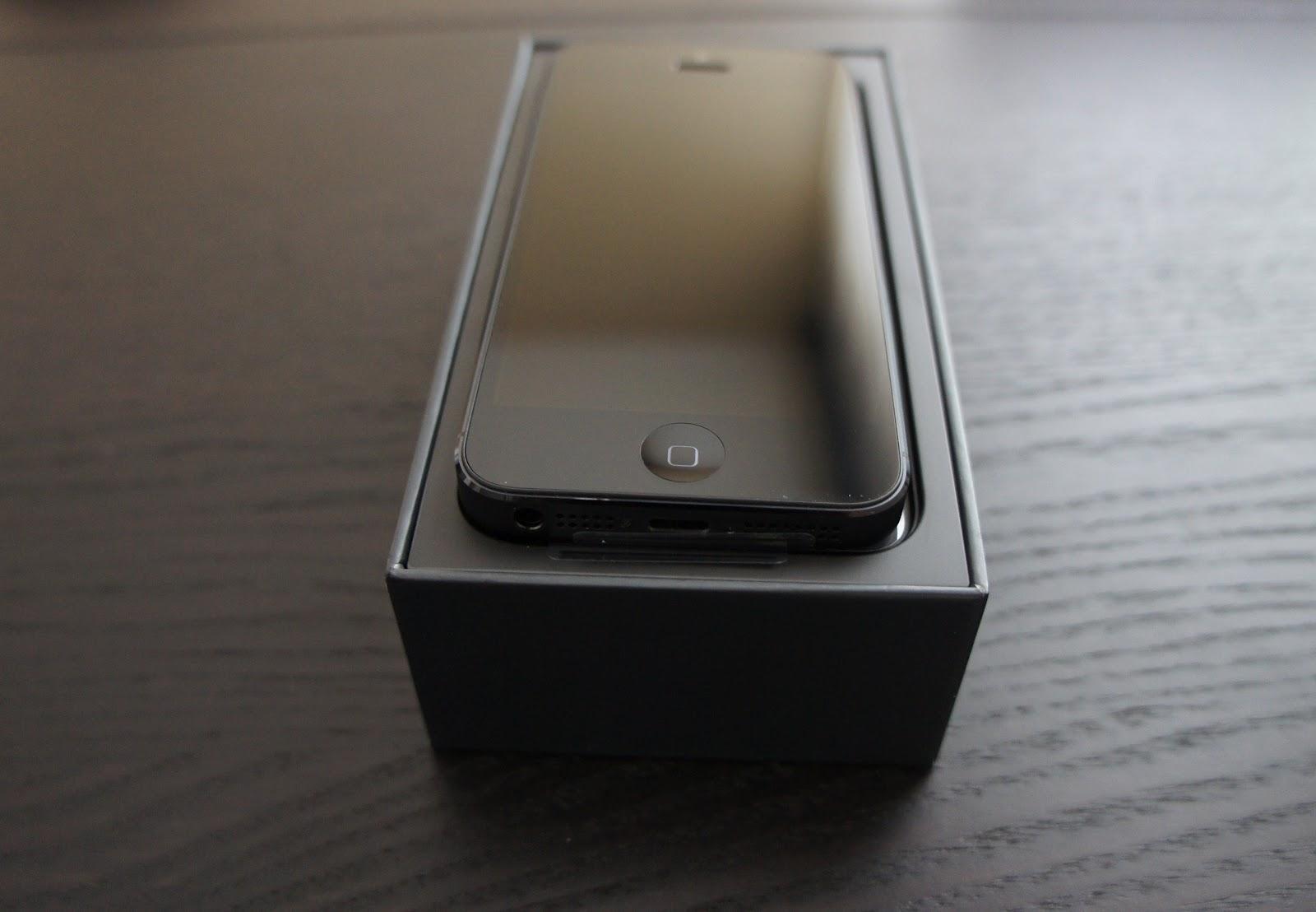 dadenjo der technikblog scuffgate neue iphone 5 mit kratzer und macken. Black Bedroom Furniture Sets. Home Design Ideas