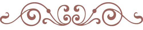 opaline est une variante potique du prnom opale qui signifie pierre prcieuse en sanscrit