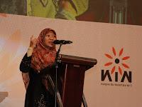 Islam Melindungi Perempuan dan Anak dari Kejahatan Media