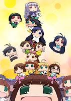 Lista de animes para enero 2013 Puchimas!_Petit_Idolmaster%2B%2B128686