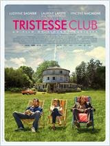 Film Tristesse Club en streaming