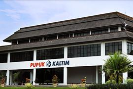 Pengumuman Lowongan Kerja PT. Pupuk Kalimantan Timur Wilayah Kaltim tahun 2015