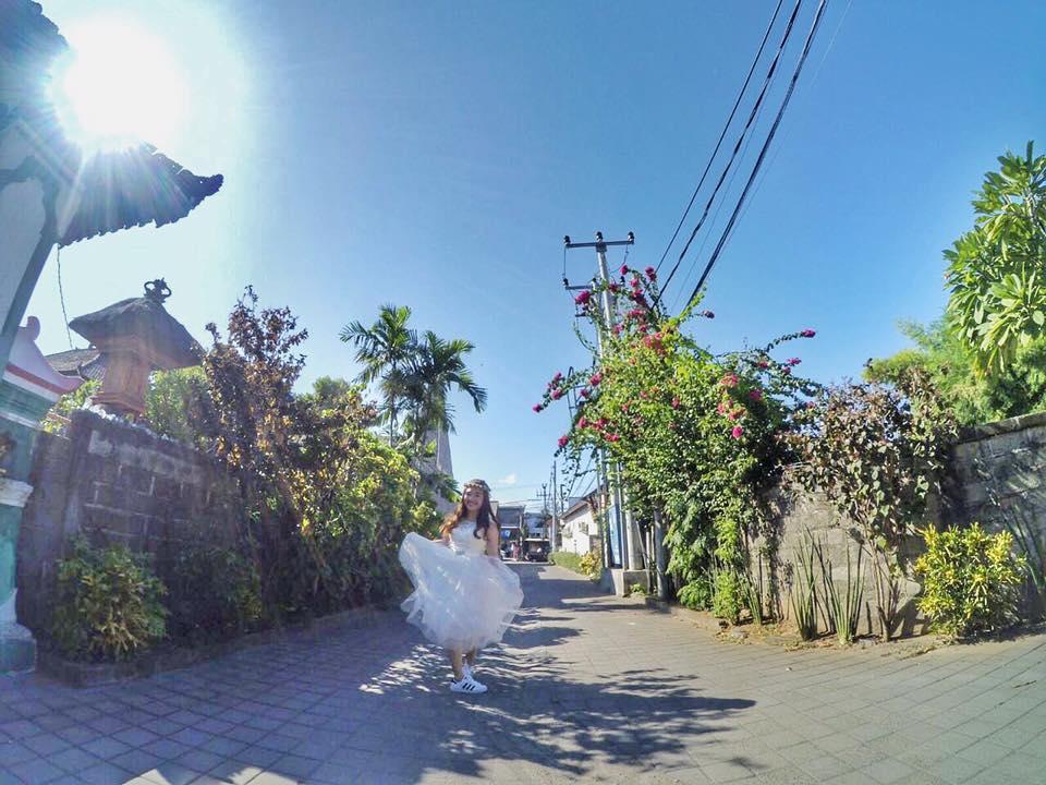 Bali. Summer  ℓovε ♪♩♫♬