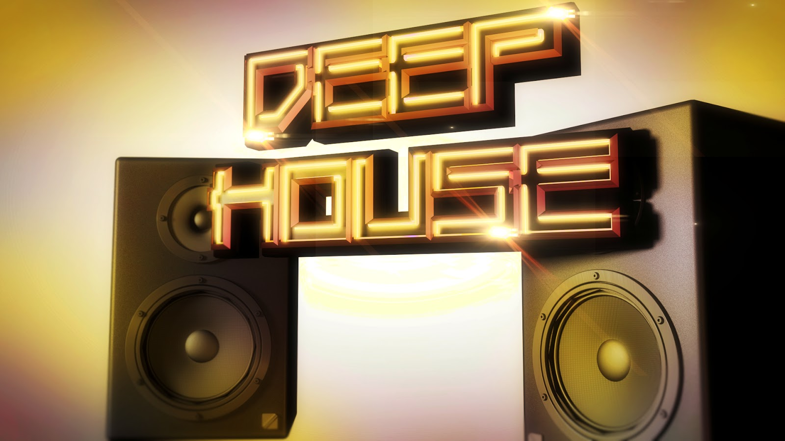 Deep house wallpaper hd 1920x1080 for What s deep house music