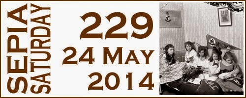 http://sepiasaturday.blogspot.com/2014/05/sepia-saturday-229-24-may-2014.html