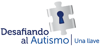 Desafiando al Autismo