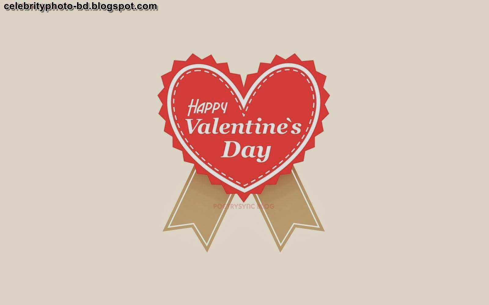 Valentines+Day+Latest+Lovely+Hearts+HD+Wallpapers+and+Wishes+Image+Cards+2014001