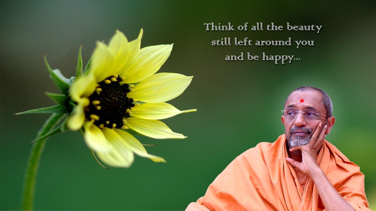 Jay Swaminarayan Wallpapers Hariprasad Swami Hd Wallpapers