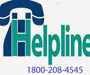 UCFHR launches a National Toll-Free Helpline number