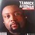 Afroman Yannick - Quem é Você (Rap) [Baixar Grátis]
