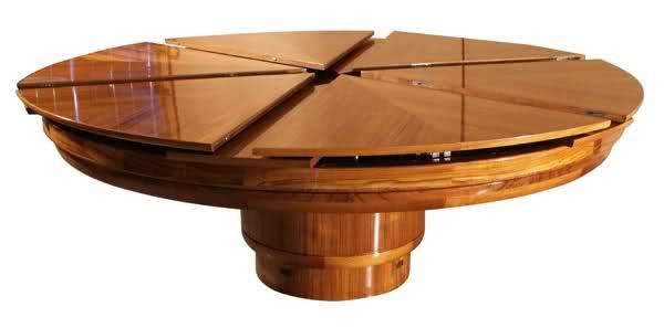 Jeanette valleb k holdgaard furniture design art yacht for Table design yacht