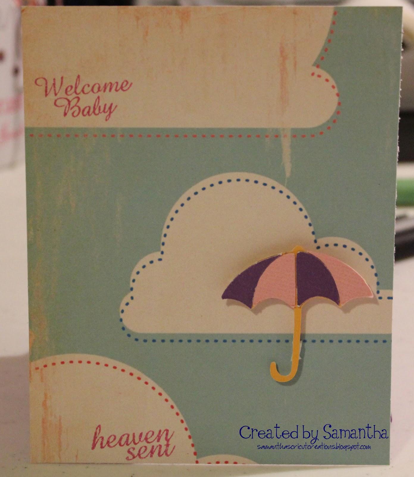 http://1.bp.blogspot.com/-t4w1xnZvipY/UEF3TM7F_nI/AAAAAAAABvQ/B9wUqFn3uLg/s1600/Watermarked+-+Umbrella+shower+invite+001.jpg