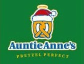 Auntie+Anne%27s+logo #CupofCheer with Auntie Annes {Giveaway}