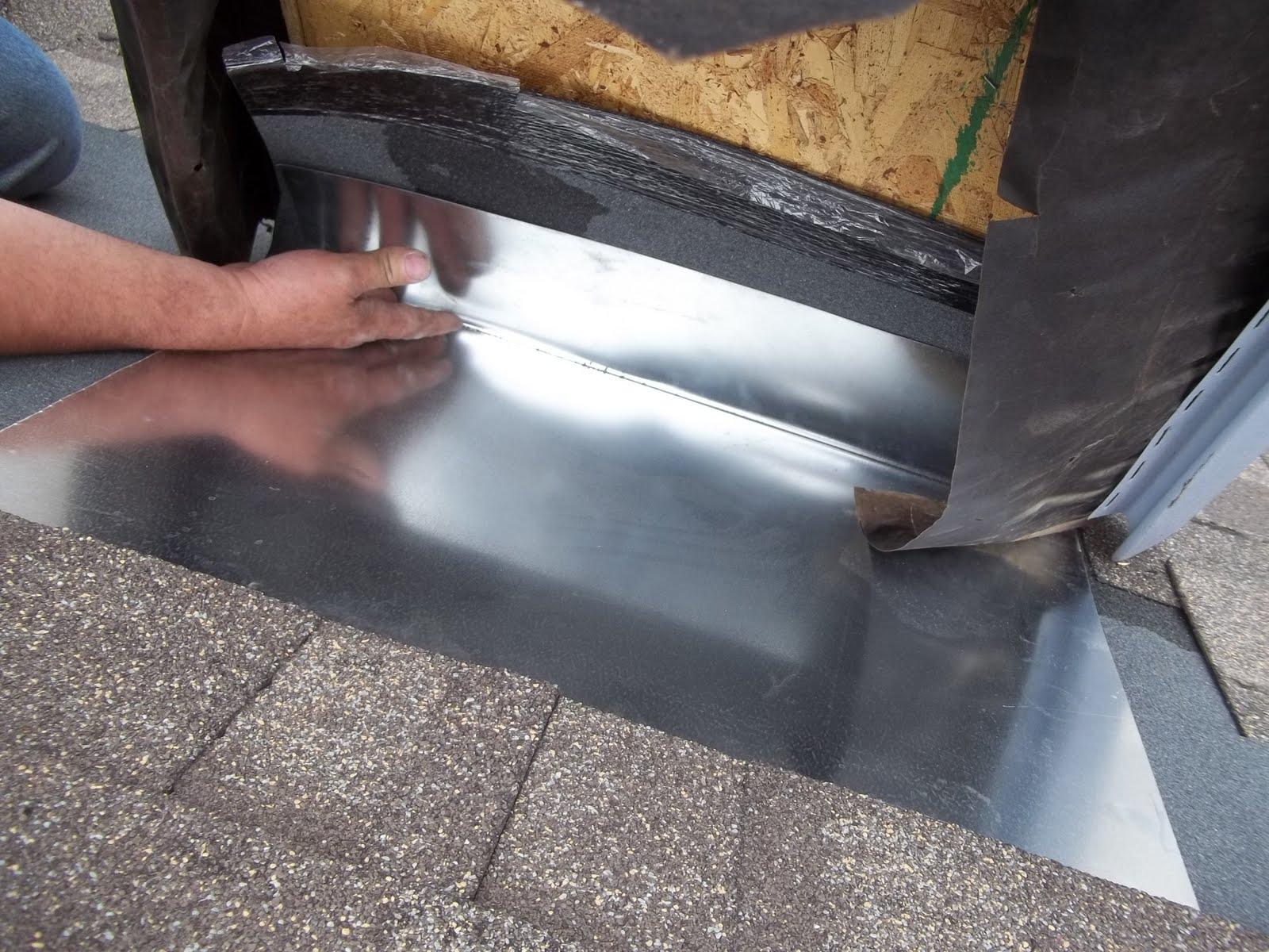 practical advice on rational methods in roof repair