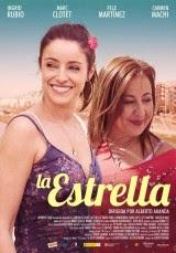 La estrella (2013) Online