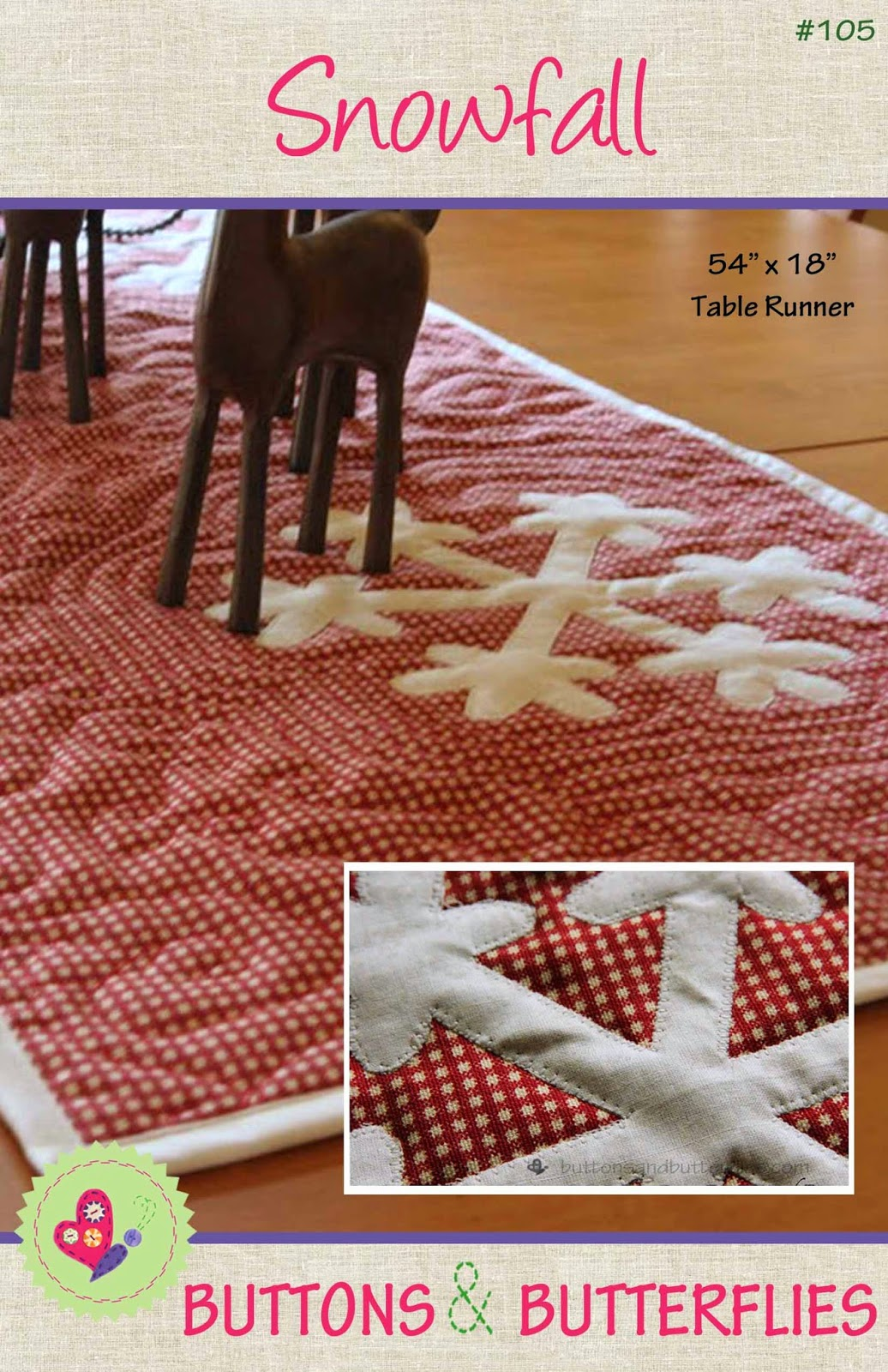 http://www.craftsy.com/pattern/quilting/home-decor/snowfall-tablerunner/124179