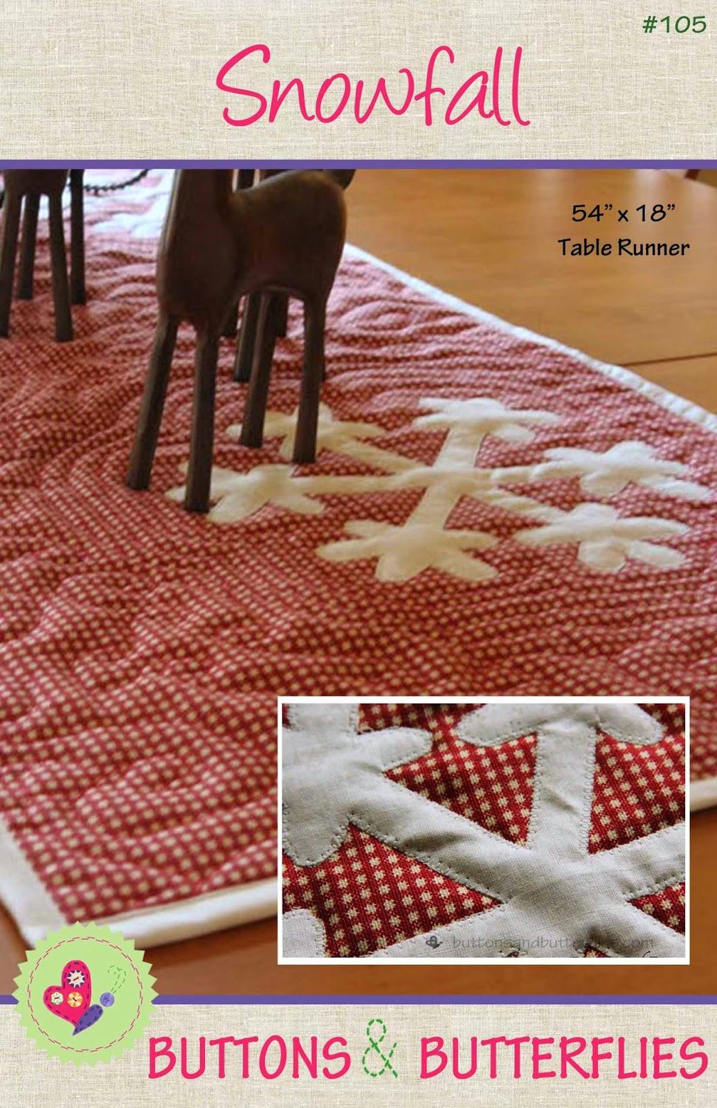 http://www.craftsy.com/pattern/quilting/home-decor/snowfall-tablerunner/124179