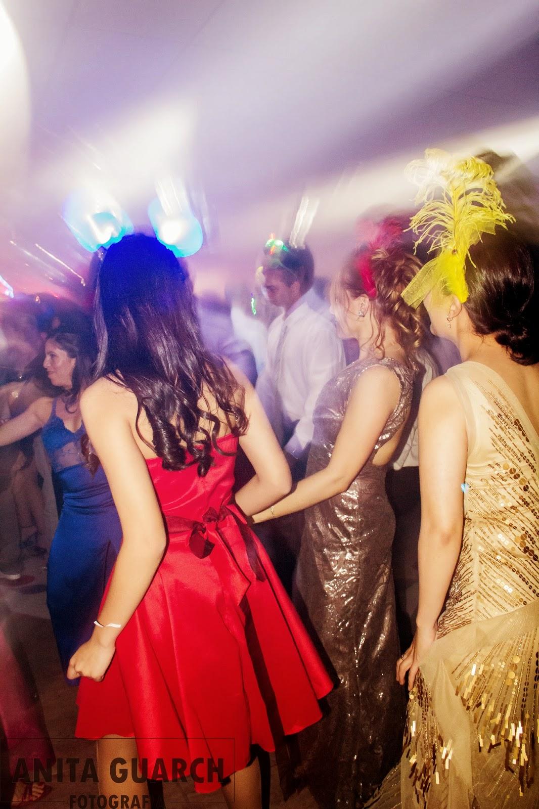boda,casamiento,eventos,foto,fotografia,profesional,cordoba,argentina,rafhaeleventos,civil,iglesia,pre-boda,weddin