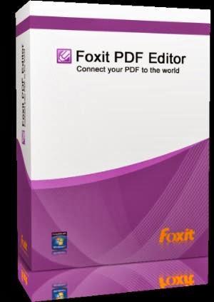 very very pdf editor crack 4shared