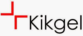 http://kikgel.com.pl/