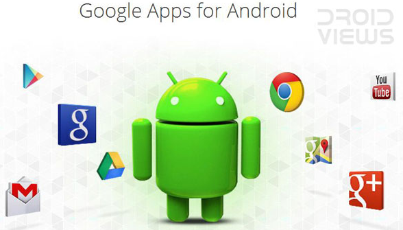 apliksi for android,playstore untuk andoroid,free gapps 4.2.2 untuk custom rom,googleplaystore manual add but port,Gapps jellybeand ringan mt mtk mt6572