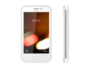 Harga IMO Discovery S88, Android ICS Kamera 8 MP