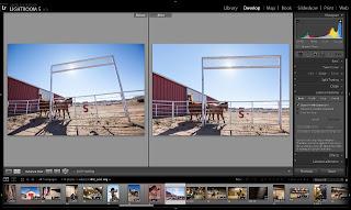 تحميل برنامج Adobe Photoshop Lightroom 5.0 Final + التفعيل