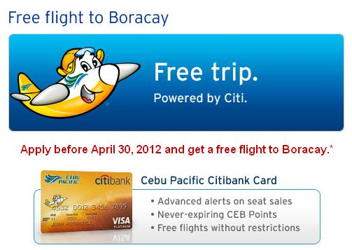 Trip to Boracay, Boaracay Schedule, Free Trip Boracay, Boracay Trip, Boracay, Boracay discount, Boracay low fare, Lifestyle, Low fare Boracay