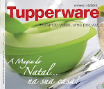 Revista Tupperware