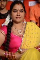 Actress Hema hot photos in sareeActress Hema hot photos in saree