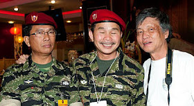 Thuận Liêm Trọng