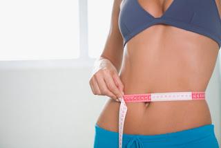 3 Tips para bajar de peso