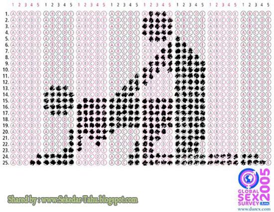 http://1.bp.blogspot.com/-t56Gn-vuymU/TpNwypPtZoI/AAAAAAAAFGE/0Tib10_irko/s1600/4.jpg