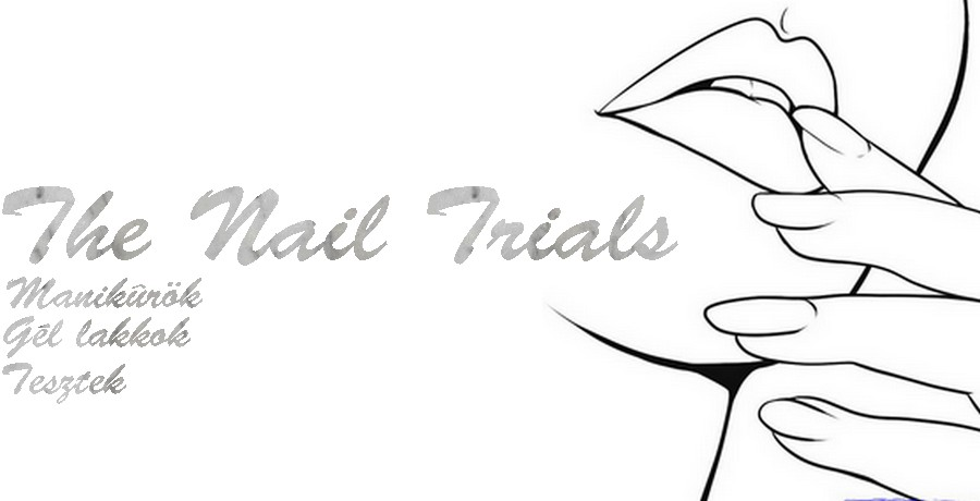 The Nail Trials