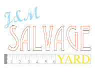J&M Salvage Yard