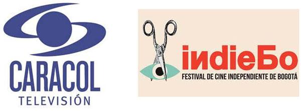 Caracol-Televisión-patrocinador-Festival-Cine-Independiente-Bogotá