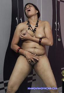 image porn arab nude