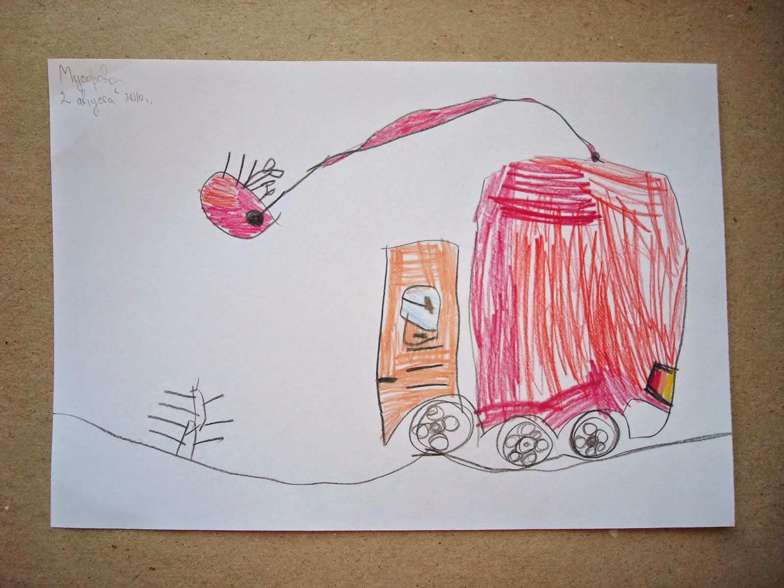 Картинки нарисованные карандашом - нарисованные картинки про любовь