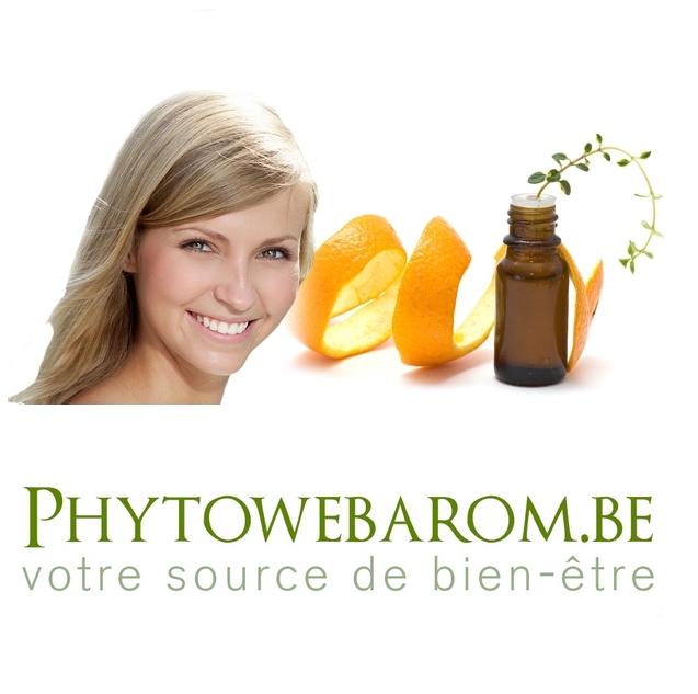 Cliquez sur la photo pour accéder à Phytowebarom.be