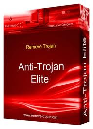 pc software free download, anti trojan elite malware remover, free download anti trojan elite remover malware for your pc